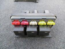 MERCEDES CL500 CL555 CL600 S430 S500 S600 FUSE JUNCTION LINK BOX 2205450301 OEM