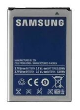 OEM Samsung Battery EB504465YZ For Samsung Gem Android i100