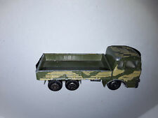 Camion militaire Ford NOREV