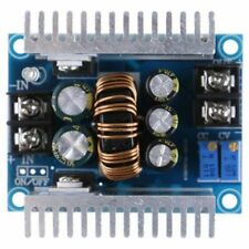 Dc-dc Converter Step up and Down Buck Boost Power Adjustable Board Module Q5z3