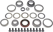 Differential Bearing Kit Dorman 697-120 fits 01-10 Dodge Ram 2500