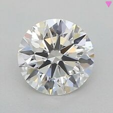0.31 CARAT D FL 3EX NONE ROUND GIA CERTIFIED DIAMOND EXCHANGE FEDERATION