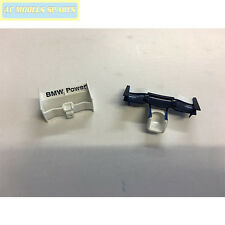 W8845 Scalextric Spare FRONT/REAR WING C2584 WILLIAMS