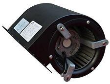 Hakka EM133C-4 Centrifugal Blower,500 Cubic Feet Per Minute, 3300 rpm,110V/60Hz