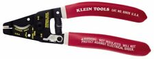 Klein Tools Klein-Kurve Multi-Cable Cutter 63020