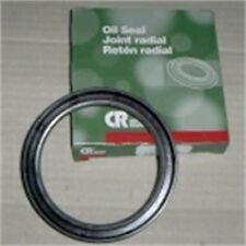 >> Generic Seal,Shaft,Uc/Uw35 2Spd for Speed Queen 8203802