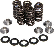 KPMI RACING VALVE SPRING KIT Fits: Honda XR600R,XL600R,XR500R,GB500,XR650L