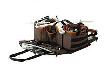 Lowepro DroneGuard Kit Quadcopter Case LP36910
