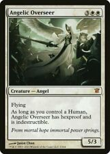 Angelic Overseer Innistrad PLD-SP White Mythic Rare MAGIC MTG CARD ABUGames