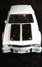 1:10 RC Clear Lexan Body Shell 1969 Ford Falcon XW GTHO for Nitro or Electric