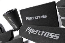 Pipercross Luftfilter Seat Leon III (5F) 1.8TSi 180 PS  2/13-