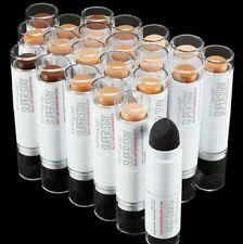 Maybelline Super Stay Multi-Use Foundation Stick ~ Choose Shade