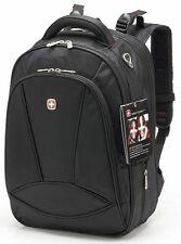 SwissGear Men Travel Bags Macbook laptop backpack students rucksack business bag