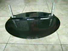 PANASONIC TBLX0139 TV STAND FOR TX-P50X20B, TX-P46S20B, TX-P50S20B, TX-P50U20B