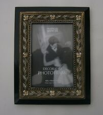 A BEAUTIFUL ART NOUVEAU-STYLE PHOTO FRAME