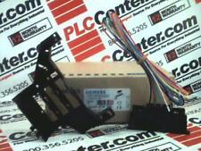 SIEMENS 3VL9-400-4PJ00 (Surplus New In factory packaging)