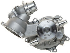 Engine Water Pump-Standard Water Pump UNI-SELECT 942027