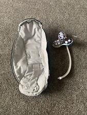 4moms mamaroo Seat Cover And Extra Mobile