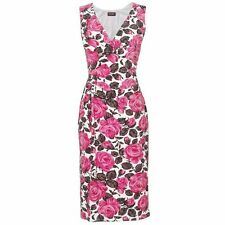 Stretch, Bodycon Phase Eight Sleeveless Dresses for Women
