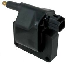 Ignition Coil WAI CUF198