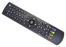 Replacement Remote Control for Toshiba 26DL833B, 26DL834B, 26DL933B, 26DL934B