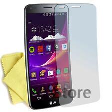 5 Pellicola Per LG G Flex D955 Salva Proteggi Schermo Pellicole Display LCD