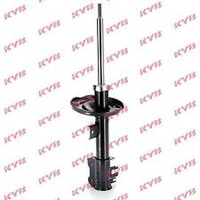 Brand New KYB Shock Absorber Front Left - 333767 - 2 Year Warranty!