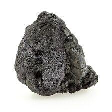 Bournonite + Sphalerite. 445.8 ct. Saint-Laurent-le-Minier, France. Ultra Rare