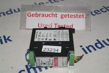 Traco Power TSP 090-124 Industrial Power Supply TSP090124