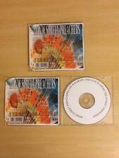 MANIC STREET PREACHERS-CD BOOTLEG-LIVE EUROPE 1992+LIVE JAPAN 1992-CD COPY-M/M