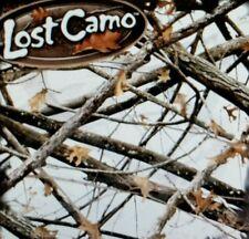 WINTER WOODS BRUSH SNOW CAMO HYDROGRAPHIC WATER TRANSFER FILM HYDRO DIP