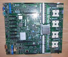 Server Mainboard S26361-D62441-602  4x So 604 D62441 Fujitu Primergy RX600 S4