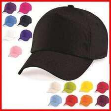 Cappelli da uomo Beechfield