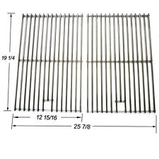 jenn air 720 0163. jenn air 720-0336,720-0163replacement stainless steel cooking grill grid jcx3s2 720 0163 f