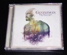 Gentleman The Selection (BEST OF) CD plus vite expédition