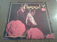 33 tours flamenco martinete
