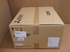 Fca830H-8Sm Mitsubishi Cnc New In Box Lcd Hmi Touchscreen & Controller