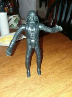 Star Wars: Darth Vader Vintage Kenner Action Figure (Loose)