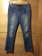 Farlow Jeans Women Size 7, Pre-owned