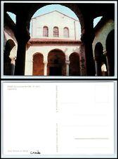 CROATIA Postcard - Porec, Eufrazijeva bazilika DK