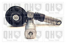 VW PASSAT 3B 1.9D Aux Belt Tensioner 98 to 05 Drive V-Ribbed QH 038145278 New