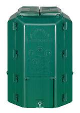 "Neudorff Thermokomposter ""Neudorff DuoTherm"" 530 L (89,99€/1Stk)"