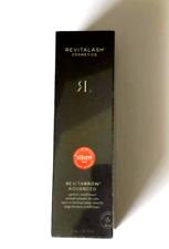 RevitaLash - REVITABROW Advanced Eyebrow Conditioner 3mL BRAND NEW!!