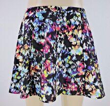 NEW Lily Star Women's Skirt Size XL