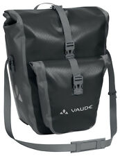 VAUDE HR-Tasche Aqua Back Plus Single black
