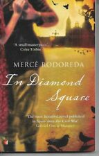 In Diamond Square by Merce Rodoreda (Paperback, 2014)