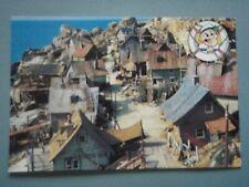 10832MaltaAnchor BaySweethaven Village - Popeye