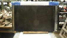 94 95 FORD MUSTANG AC CONDENSER 6 CYL 281989