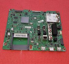 MAIN BOARD FOR SAMSUNG UE32ES6300 TV BN41-01812A BN94-05689B SCREEN: LE320CSM-CI