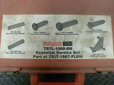 Ford Rotunda T87L-1000-SH Part of TKIT-1997-FLMH Special Service Tool Set